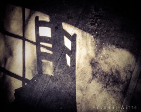 nostalgia-schaduwstoel_yw_7053