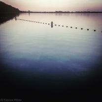 nostalgia-stil_yw_2723
