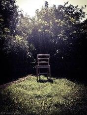 nostalgia-stoel_yw_0104