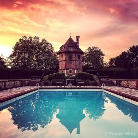nostalgia-swimmingpool_6019
