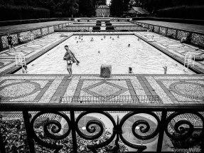 nostalgia-swimmingpool_6036