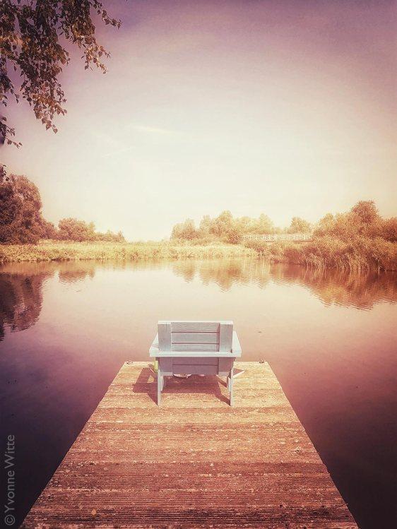 nostalgia-twiske_YW_7241