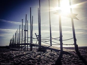 nostalgianu-strand_9864