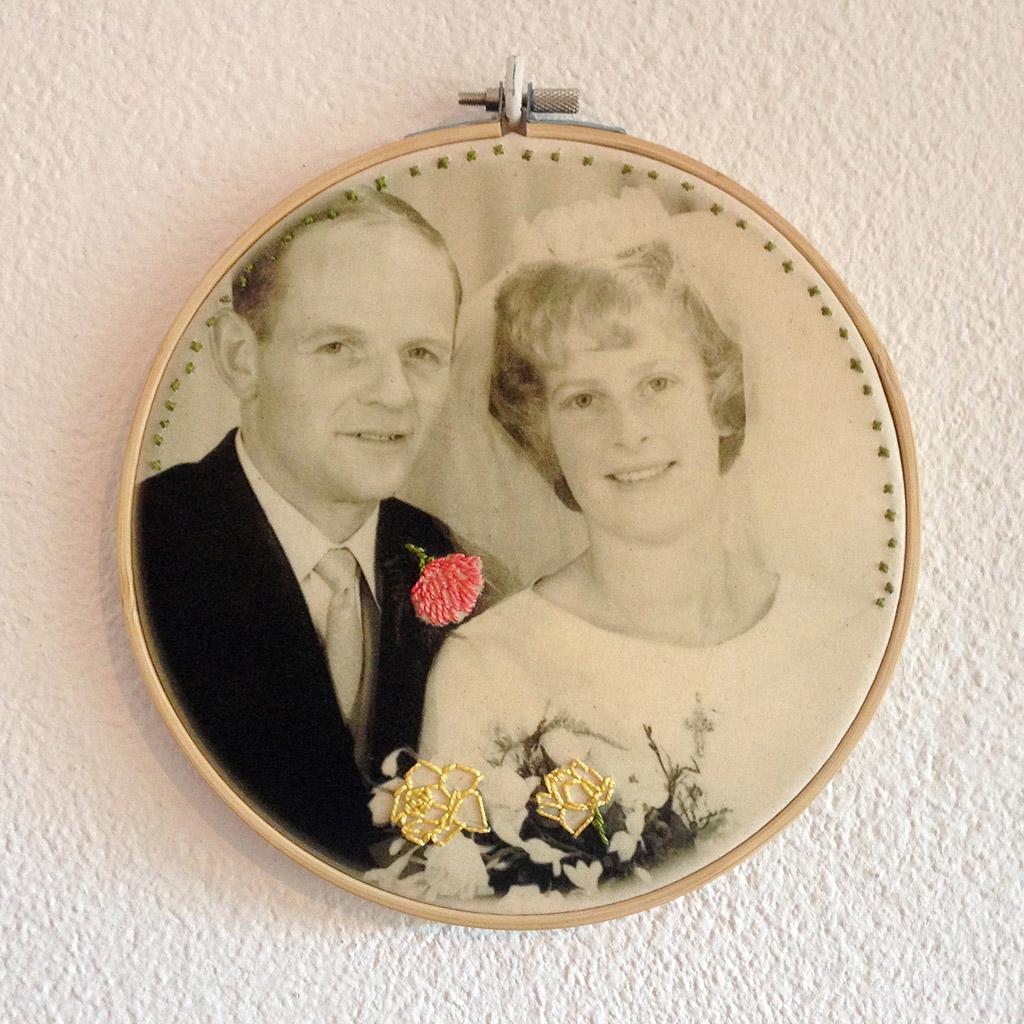 nostalgianu-trouwborduur