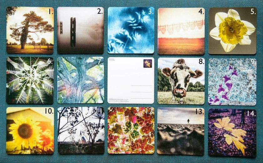 NOSTALGIAansichtkaarten_YW+nummering